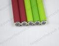 一次性能量棒電子煙 多種水果口味電子煙 7