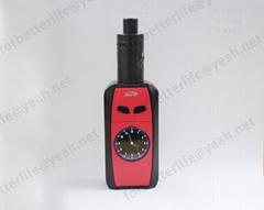 REV Sport 101W Box Mod大煙霧溫控調壓電子煙主機進口芯片
