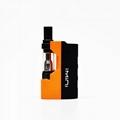 imini Thick oil Cartridges Vaporizer Kit vape pen Starter vapors Liberty V1 Tank