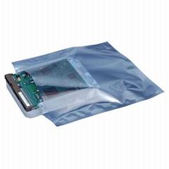 电子产品包装专用 低价优质防静电屏蔽袋