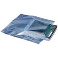 电子产品包装专用 低价优质防静电屏蔽袋 3