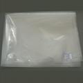 厂家现货批发透明中封袋 可订制