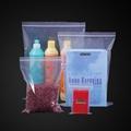 实用塑料高品质PE袋 批发出售  3