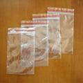 实用塑料高品质PE袋 批发出售  4