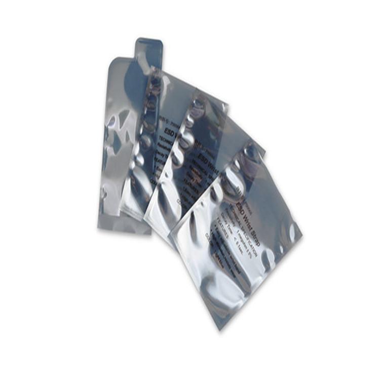 苏州供应电子元器件真空防静电屏蔽袋 1