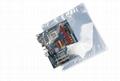 苏州供应电子元器件真空防静电屏蔽袋 3