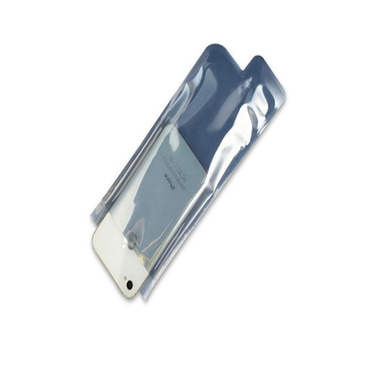 苏州供应电子元器件真空防静电屏蔽袋 5