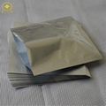 江西供应集装箱内衬铝箔袋 大型可抽真空铝箔吨袋 3
