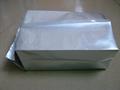 江西供应集装箱内衬铝箔袋 大型可抽真空铝箔吨袋 5