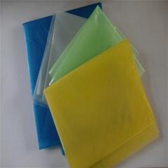 供應電子產品防靜電PE塑料袋 設備防鏽袋