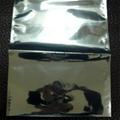 厂家供应电子产品防静电镀铝袋 镀铝塑料包装袋 4