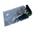 屏蔽袋 防静电屏蔽袋 电子元器