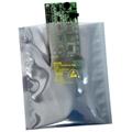 屏蔽袋 防静电屏蔽袋 电子元器件包装袋 2