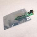 屏蔽袋 防静电屏蔽袋 电子元器件包装袋 5