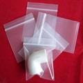 透明PE塑料袋平口PE袋PE自粘袋 2