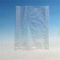 透明PE塑料袋平口PE袋PE自粘袋 4