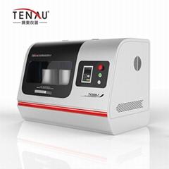 Tenau New Design 2L Vert