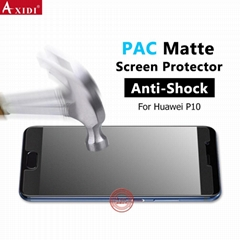 Nano Anti Glare Anti Sho