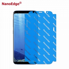 Nanoedge 5D Full Size HD