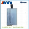 Philips M4605A 10.8V 65Wh Battery