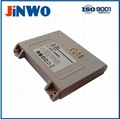 12V 4000mAh Replacement Battery For ALARIS SYSTEMS 145997-101 145997-101-8000