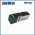 Braun NIMH Battery for Perfusor, infusomat Space 4,8 Volt 2,1 Ah Medical Battery