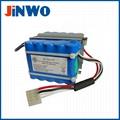 NI-NM Battery 12V 7000mAh for GE ECG Machines PRO 1000 1