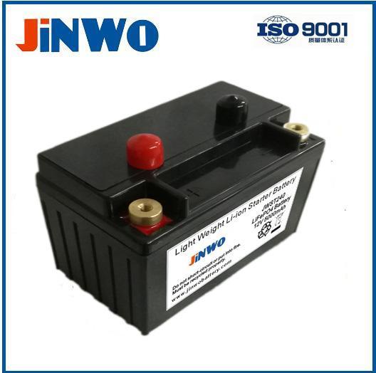 12V LiFePO4 Starter Battery 12V Lithium Starter Batetry 12V Lithium ion Starter
