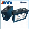 36V LiFePO4 Battery 20Ah Electric