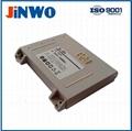 Alaris Medicalsystems 8000 Battery -
