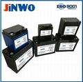 12v 100ah lifepo4 battery 12v 100ah
