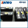 50Ah 48v Lifepo4 Battery Pack , Deep