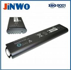 GE(美國通用)監護儀DASH3000 電池,DASH4000電池,DASH5000 電池