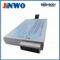 Philips M4605A Battery 10.8V 6Ah Li-ion
