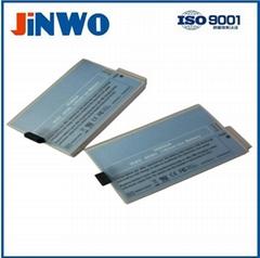 全新飞利浦M4605A电池 MP20 MP30 MP50 电池 飞利浦监护仪电池