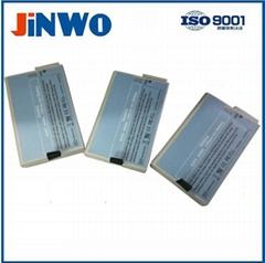 工廠直銷 M4605A飛利浦監護儀MP20/MP30/MP40/MP50 M4605A 電池