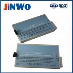 MP30监护仪电池 MP40监护仪电池,飞利浦监护仪电池M4605A