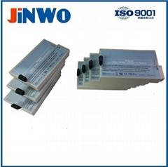 監護儀MP50 MP60 MP70 飛利浦電池,飛利浦監護儀電池 M4605A電池