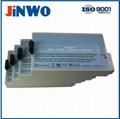 飞利浦监护仪电池 M8003A
