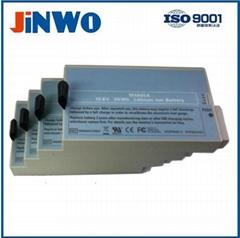 飛利浦監護儀電池 M8003A M8004A M8005A M8006A MP30 MP40電池