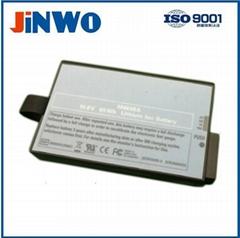 全新飞利浦监护仪电池MX400 MX430 MP30 MP40 电池,工厂直销