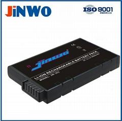 全新 PHILIPS 飞利浦监护仪电池ME202EK 11.1V VS2 VM4 VM6 VM8