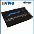 飞利浦监护仪电池 989803144631 电池 , 989803194541 电池 2