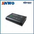 GE Mini Dash Battery, Solar 8000I,