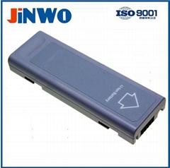 DATASCOPE Mindray 0146-00-0069, 0146-00-0099 11.1V 4400MAH Lithium ion Battery