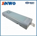 DATASCOPE Mindray 0146-00-0069, 0146-00-0099 11.1V 4400MAH Lithium ion Battery