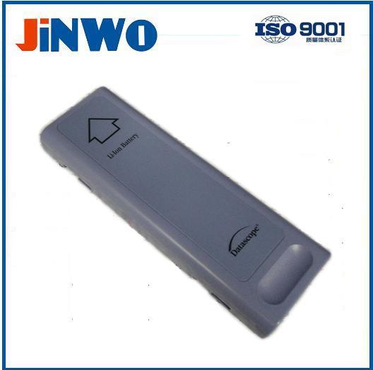 Mindray Datascope 0146-00-0099 Battery 11.1v 5000mAh Battery for Accutorr Plus