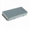 Mindray Defibrillator /Monitor BeneHeart D1, BeneHeart D3 14.8V 5200MAH Battery