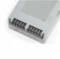 14.6V 5200mAh Lithium Ion Battery for Mindray Beneheart D1, Beneheart D3