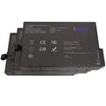 14.4V 6ah 6.6ah Replacement for Hamilton C2 Ventilator Battery